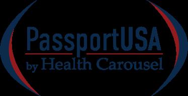 PassportUSA-2017-Logo.png