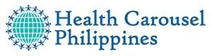Health-Carousel-Philippines.jpg